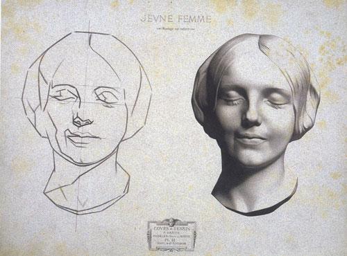 Line Drawing Portrait Artists : Goodluck jonathan portrait painting by ayeola ayodeji awizzy